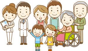 会社設立と社会保険<横浜>のイメージ