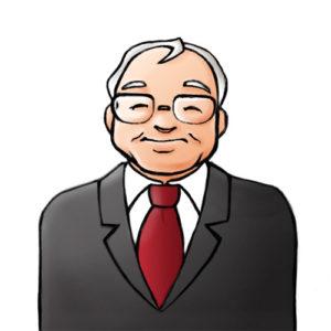 日本人のイメージ